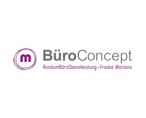 logo.bueroconcept2