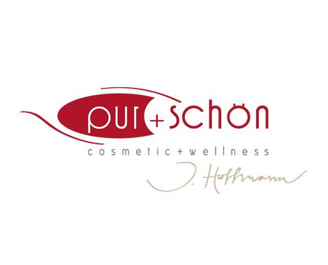 logo.cosmetic