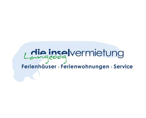 logo.die.inselvermietung