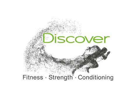 logo.discover