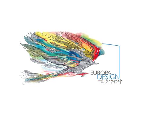 logo.europa.design