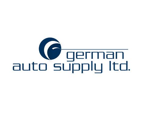logo.german.auto.supply