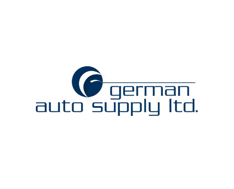 logo.german.auto.supply