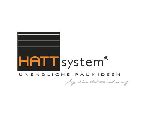 logo.hatt.system