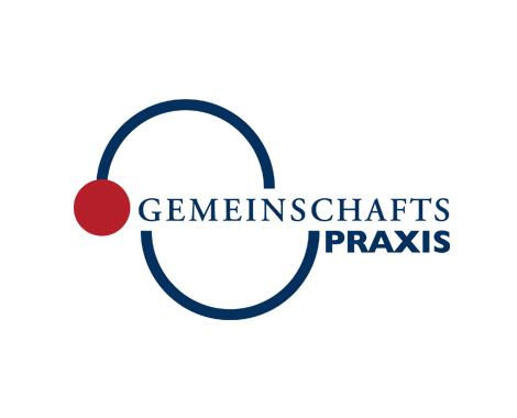 logo.hausarztpraxis.del