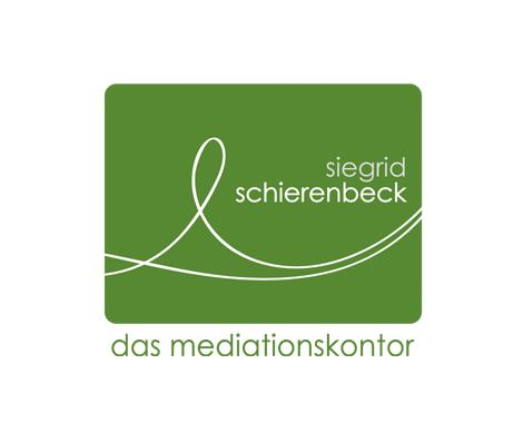 logo.mediatorin