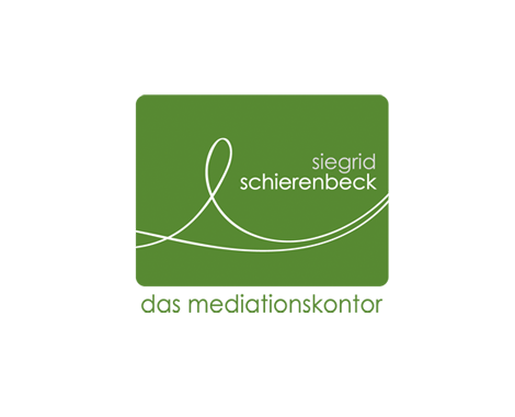logo.mediatorin
