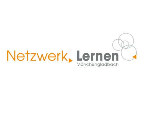 logo.netzwerk.lernen