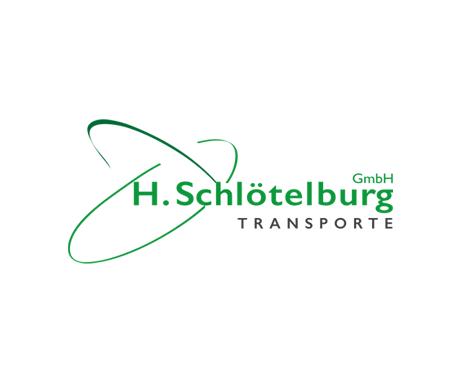 logo.schloetelburg.transport