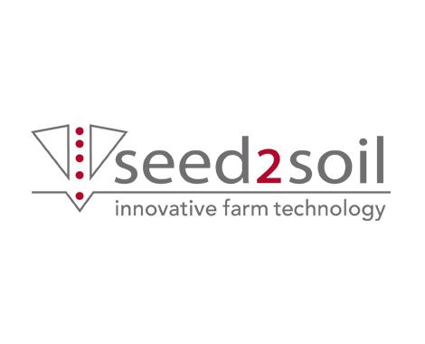 logo.seed2soil