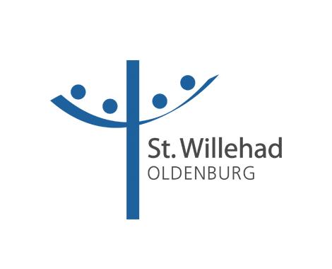 logo.st.willehad.ol