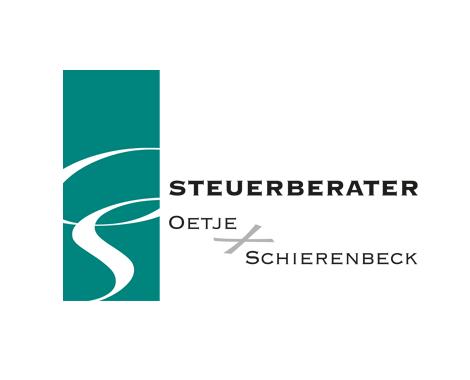 logo.stb.oetje+schierenbeck