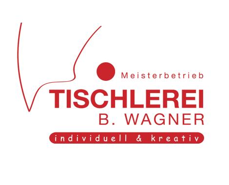 logo.tischlerei.wagner