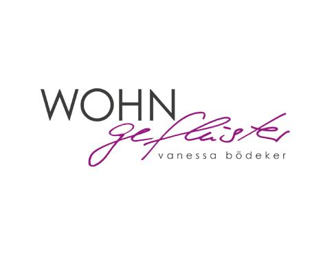 logo.wohngefluester