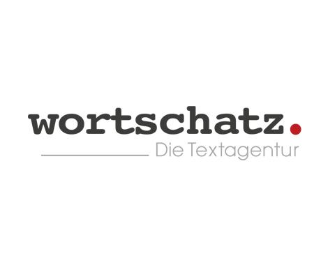 logo.wortschatz.texterin