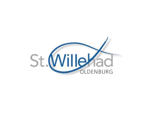 logo2.st.willehad.ol