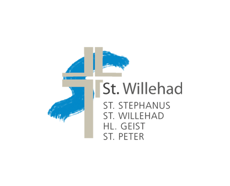 logo3.st.willehad.ol